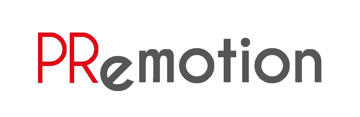 Premotion logó-01